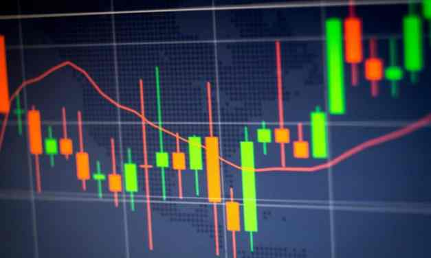 Tezos, Augur y BNB destacan tras ligero repunte del mercado
