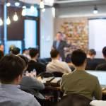 VeChain Summit 2019: alianzas y el estreno de ToolChain