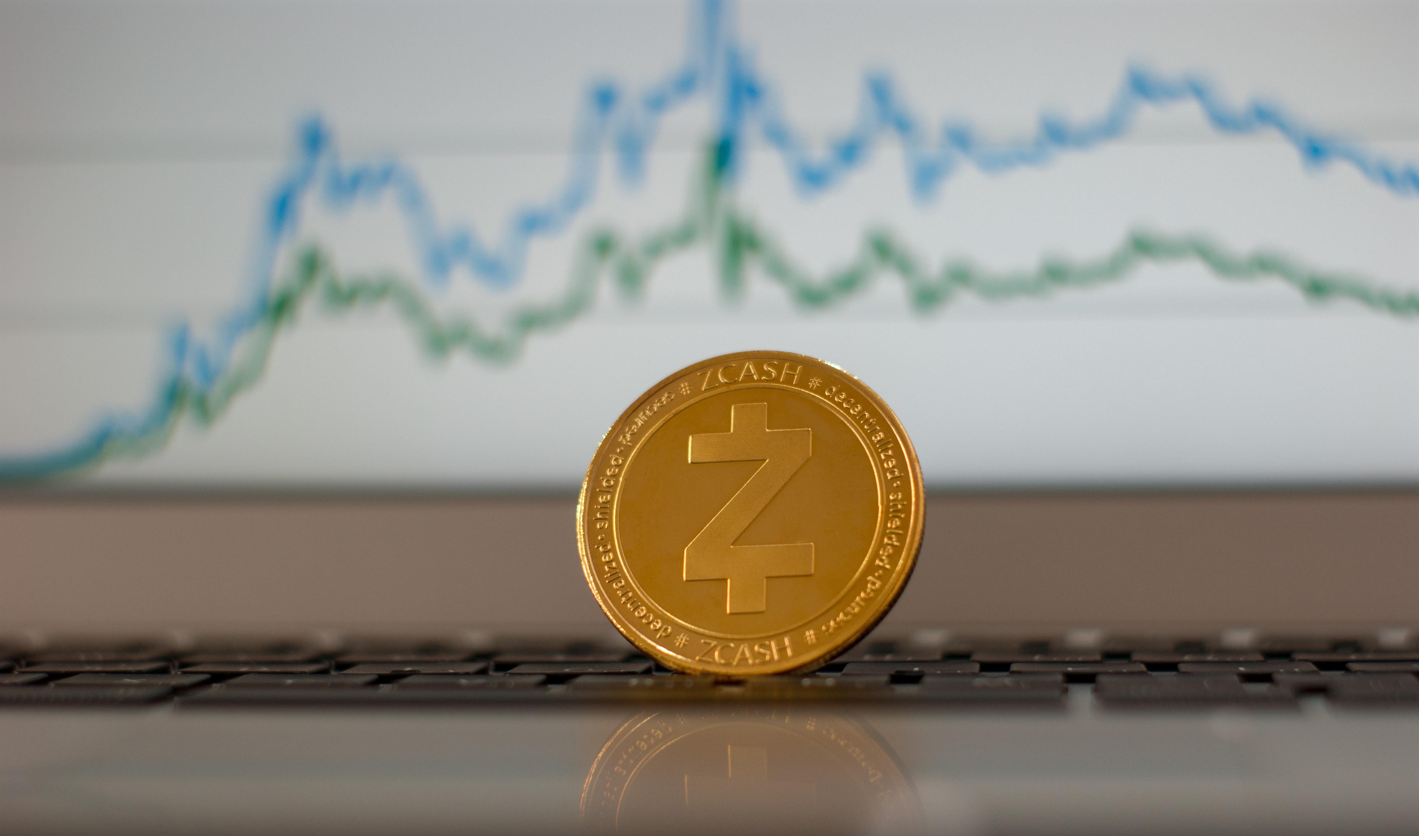 criptonoticias.com - Glenda González - Hashrate de Zcash aumentó 50% en los primeros meses de 2019   CriptoNoticias - Bitcoin, blockchains y criptoactivos