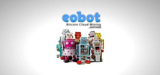 Eobot Come Funziona, Mining Criptomonete 9 eobot