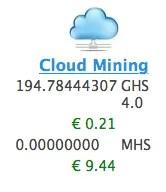 Eobot Come Funziona, Mining Criptomonete 1 eobotcomefunziona