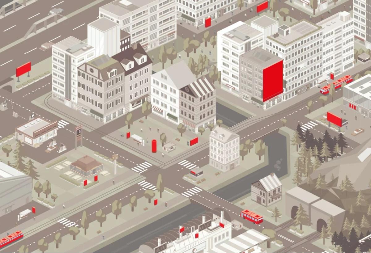 Iota realiza pruebas con la empresa AGP|SGA