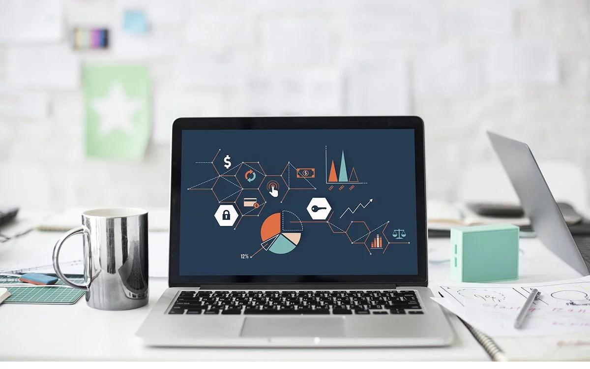 Academia Uninet Business School dictará Diplomado Internacional Negocios y Economía Digital