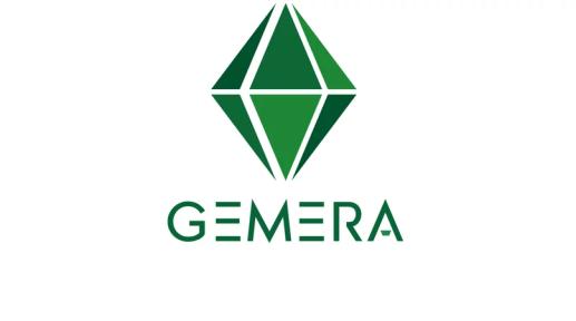 Conozca el primer crypto-token respaldado por esmeraldas colombianas