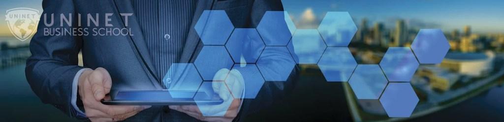 DIPLOMADO INTERNACIONAL NEGOCIOS Y ECONOMÍA DIGITAL Fintech Criptomonedas Trading