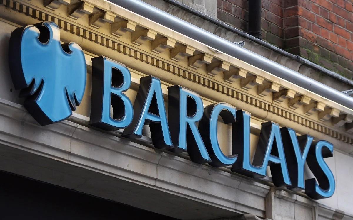 Barclays planea crear mesa de negociación de criptomonedas