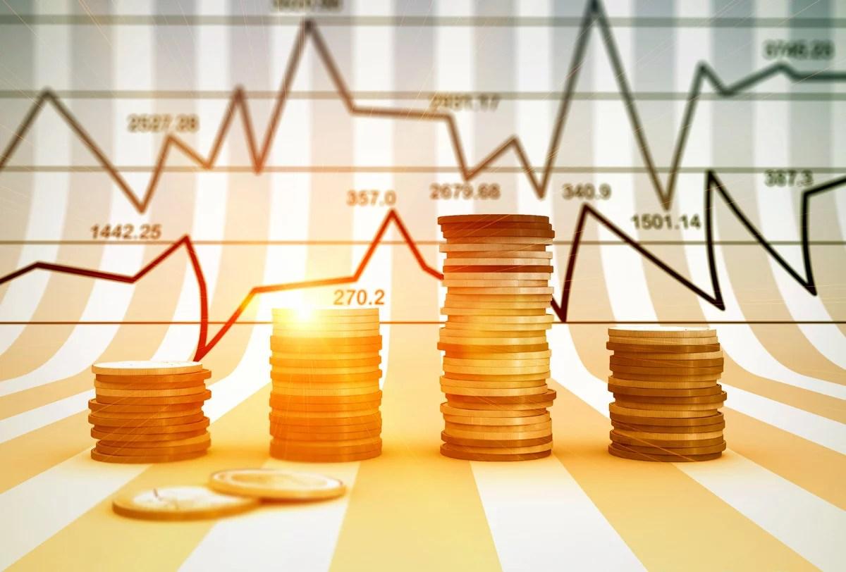 Monitoreando la economía global