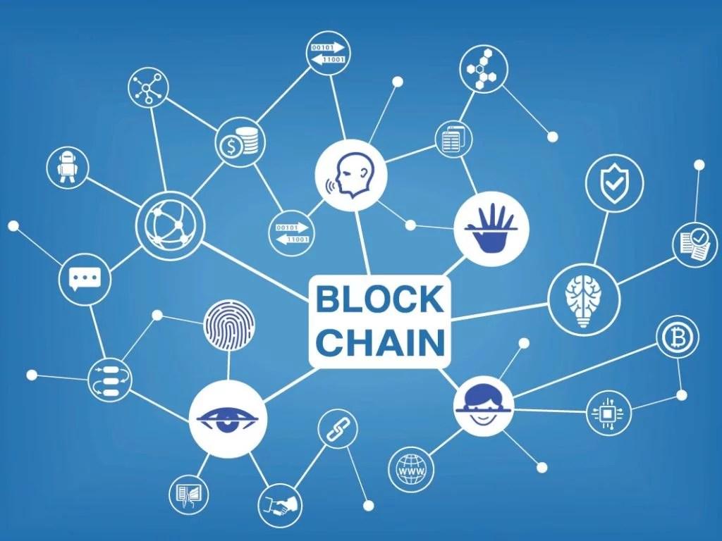 En Chile entidades bancarias buscan opciones para reforzar la seguridad de su sistema informático con la Blockchain de Bitcoin