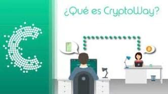 cryptoway