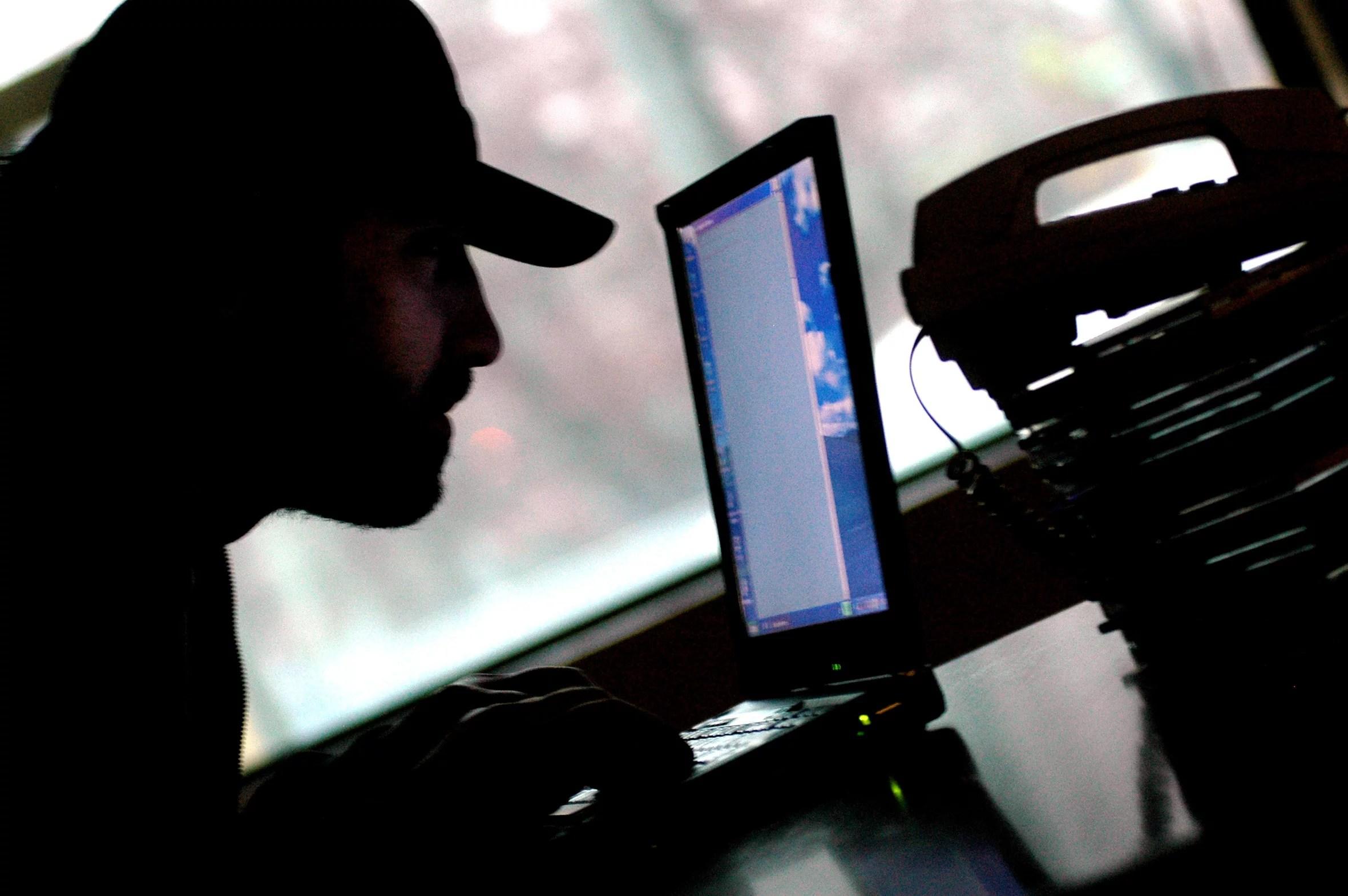 DeFi pierde en promedio unos 10 millones de dólares por mes debido a hackers