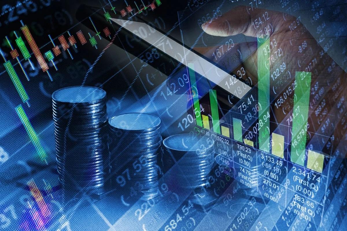 Crypto Fund Research, proyecta cifra récord de nuevos fondos criptográficos presentados en 2018