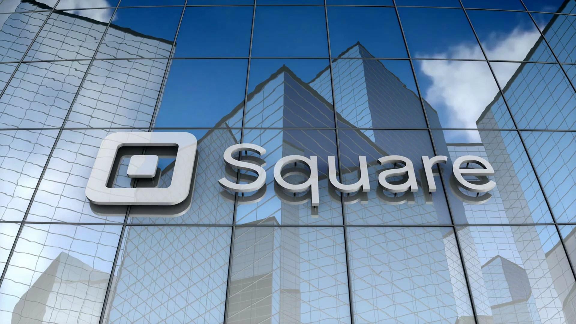 Square logró 1.6 mil millones de dólares en sus ingresos trimestrales de Bitcoin