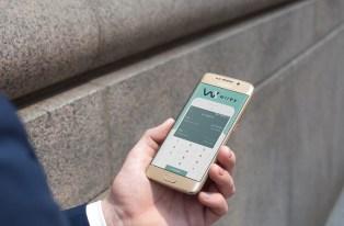 Wirex, proveedor europeo de tarjetas de cifrado, ha recibido una licencia de dinero electrónico en el Reino Unido
