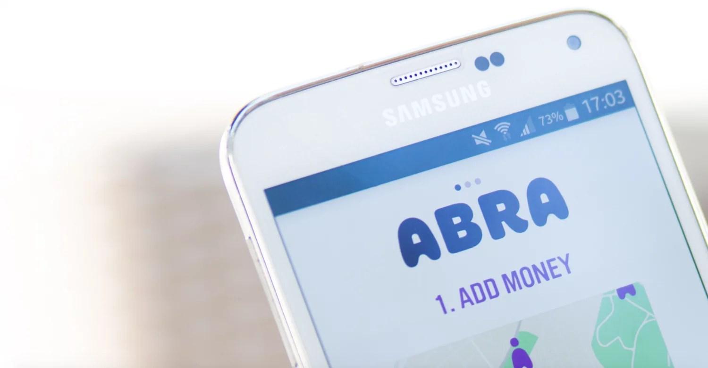 Abra ahora permite en su plataforma cuentas bancarias de toda Europa para comprar y vender criptomonedas