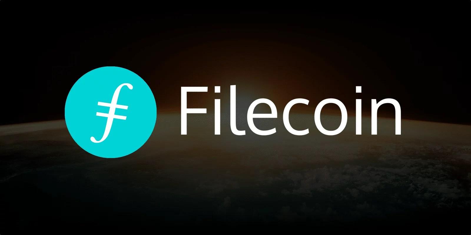 Filecoin está lista para entrar en funcionamiento en los próximos meses