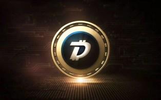 ¿Qué es DigiByte?