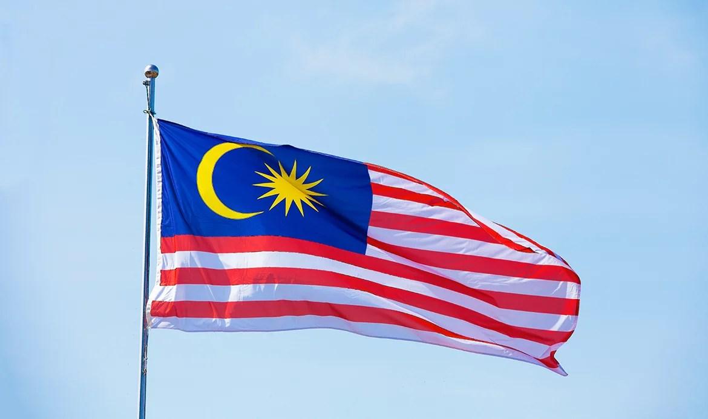 Banco Central de Malasia tendrá la última palabra sobre la emisión de criptomonedas, aseguró ministro de finanzas del país