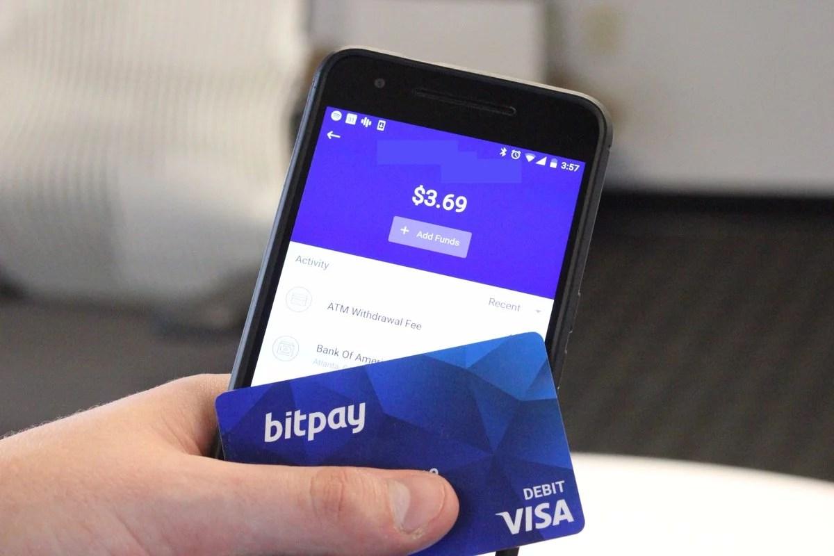 BitPay ahora permitirá a sus comerciantes aceptar tres stablecoins