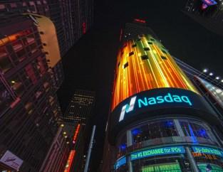 Nasdaq lanzará un mercado de futuros de Bitcoin en el primer trimestre del 2019, según reportes
