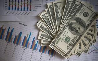 Remesas GO, la iniciativa que quiere tokenizar el envío de remesas