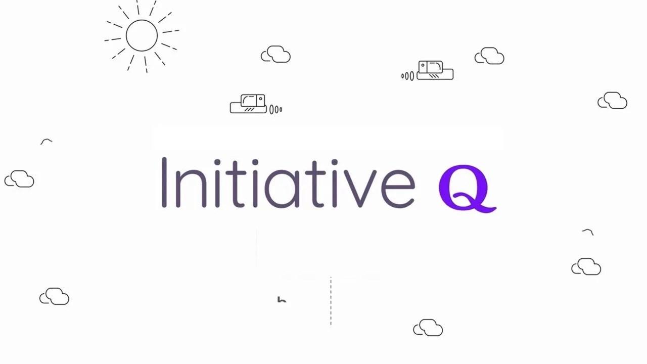 Iniciativa Q, una interesante propuesta digital a tener en cuenta.