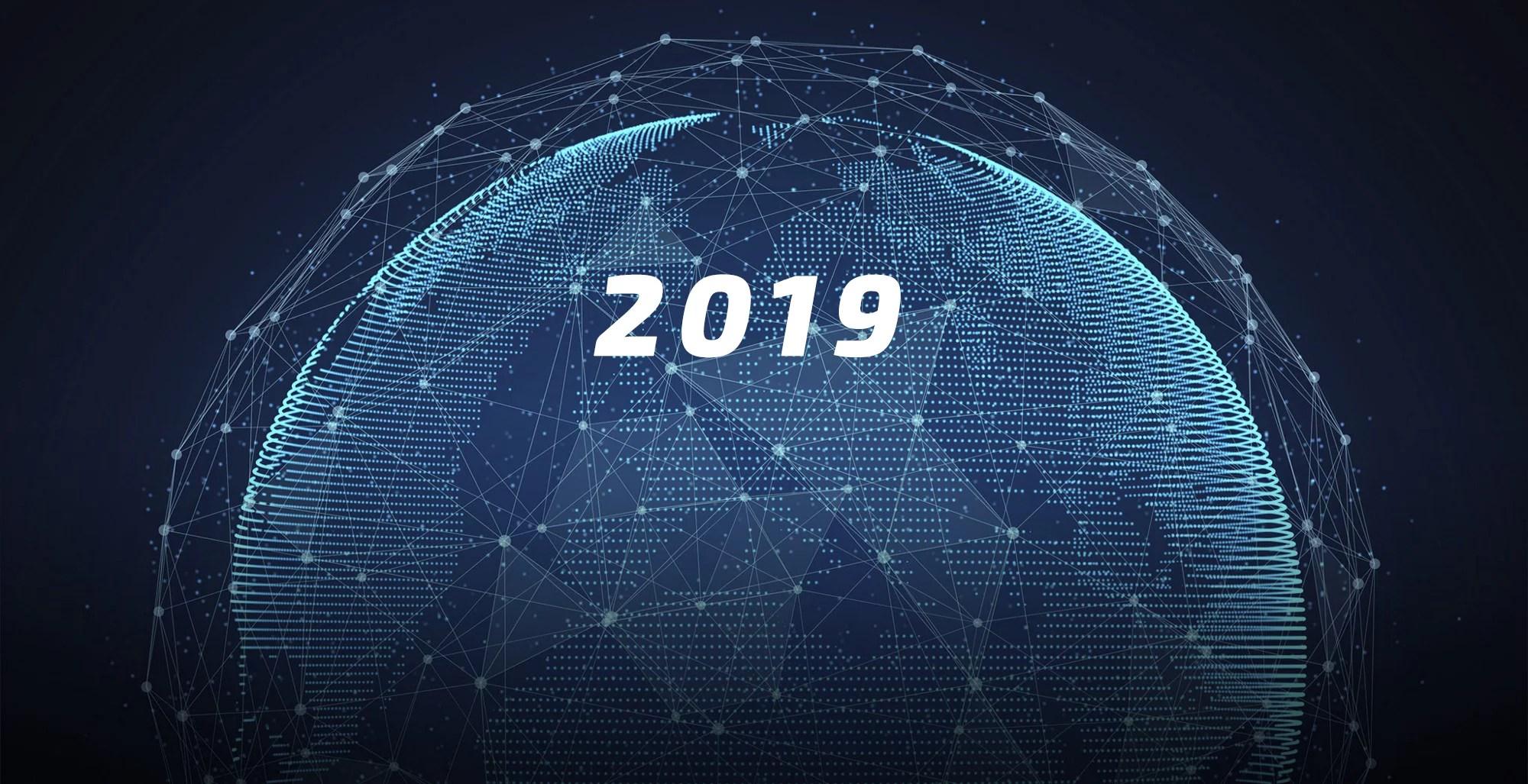 BBVA Next Technologies seleccionó las 4 soluciones de blockchain a seguir en el 2019