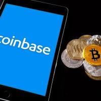 Wallet de Coinbase simplifica proceso de enviar criptomonedas con direcciones personalizables