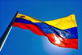 Venezuela registra nuevo máximo histórico en trading de Bitcoin mientras Estados Unidos aplica nuevas sanciones al gobierno