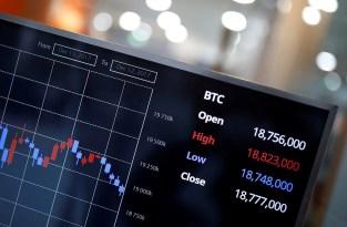 Tokeninsight, actualiza informe trimestral con la clasificación de intercambios criptográficos