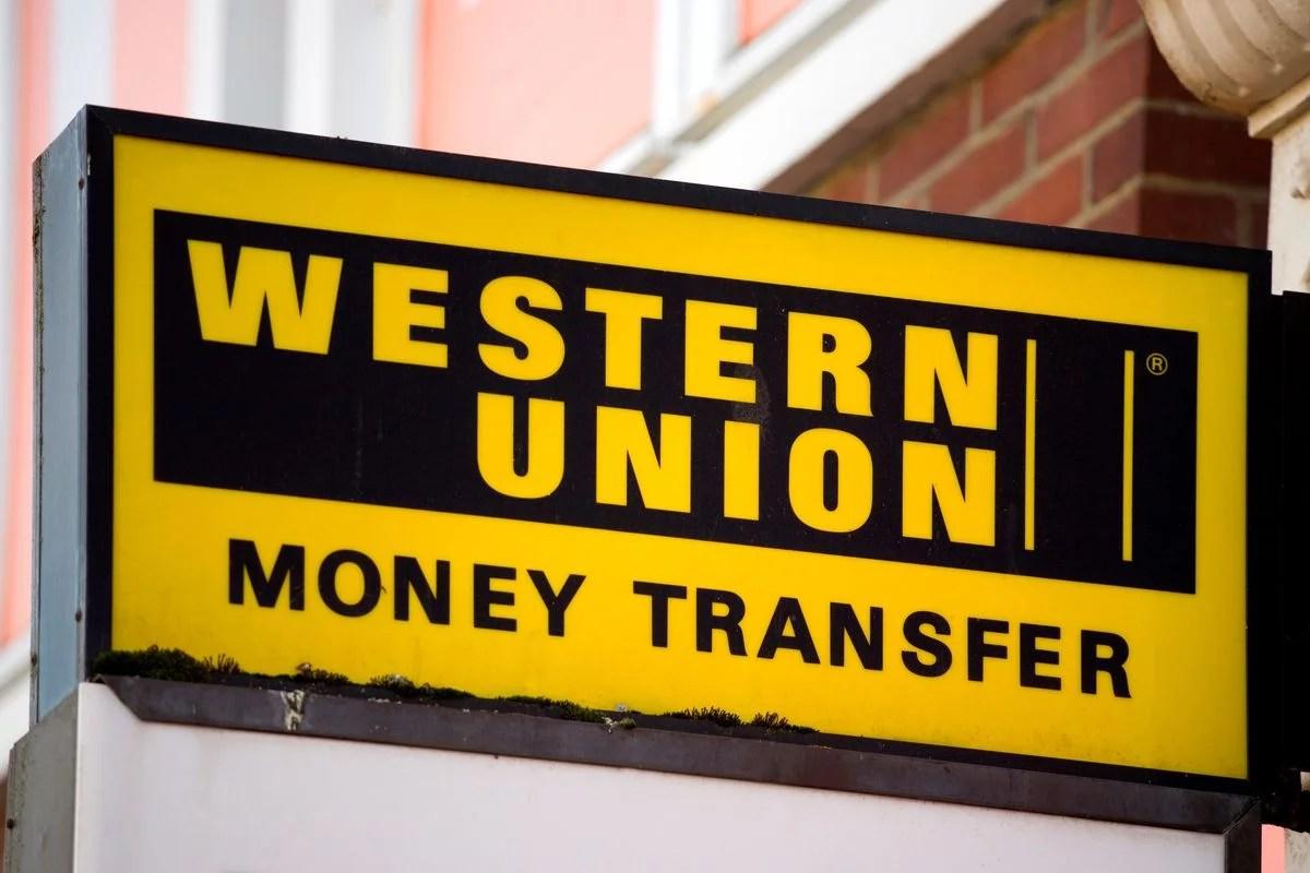 Western Union está explorando la adopción de criptomonedas y el uso de la tecnología blockchain en su plataforma