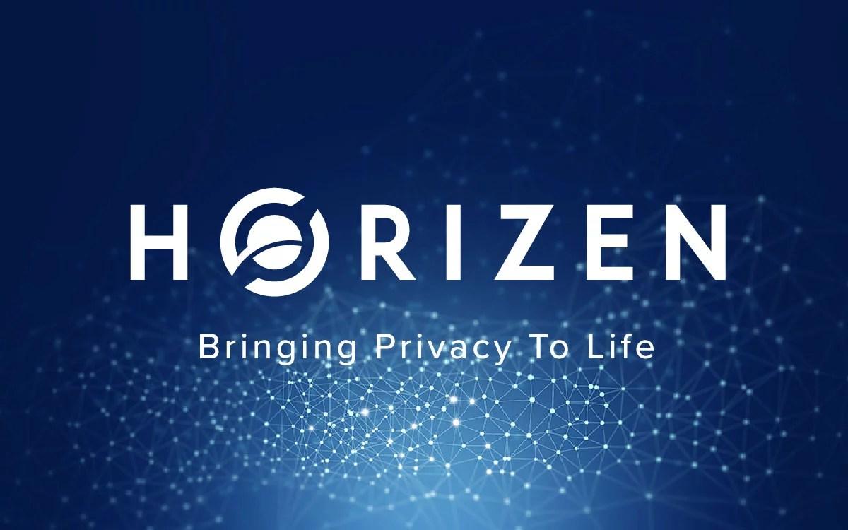¿Que es Horizxen?