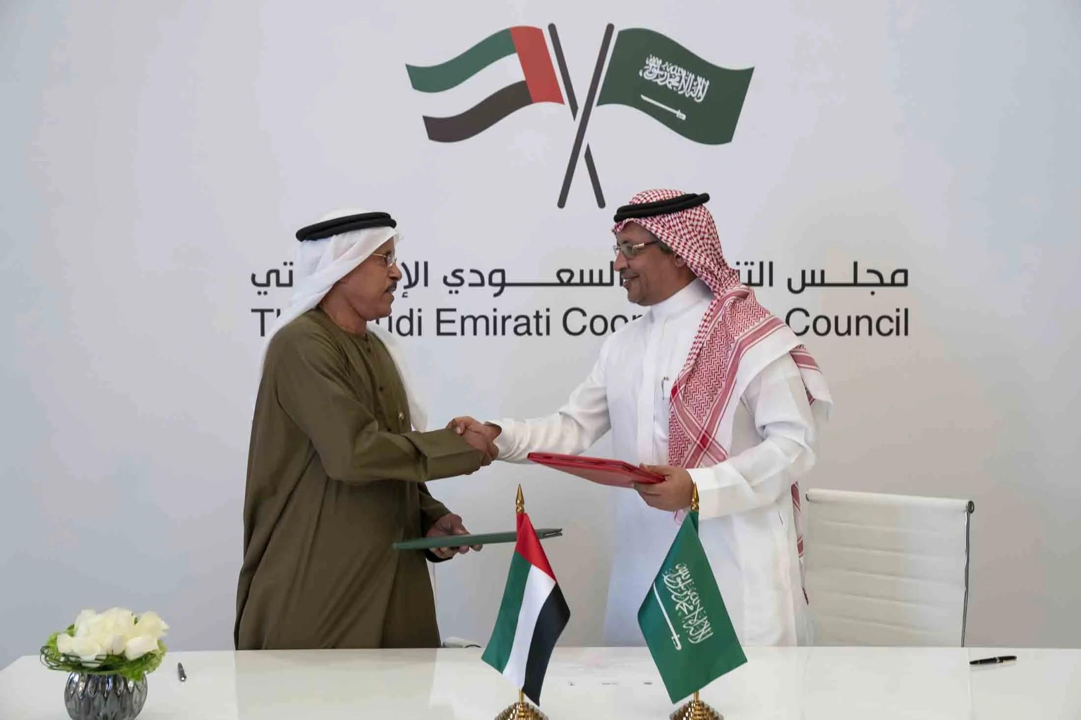 Arabia Saudita y Emiratos Árabes Unidos lanzan piloto de criptomoneda conjunta para facilitar pagos transfronterizos