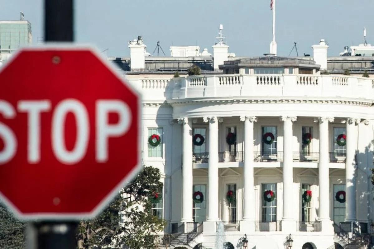 El cierre del gobierno de Estados Unidos retrasa el progreso de la industria criptográfica