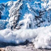 ¿Qué es Avalanche?