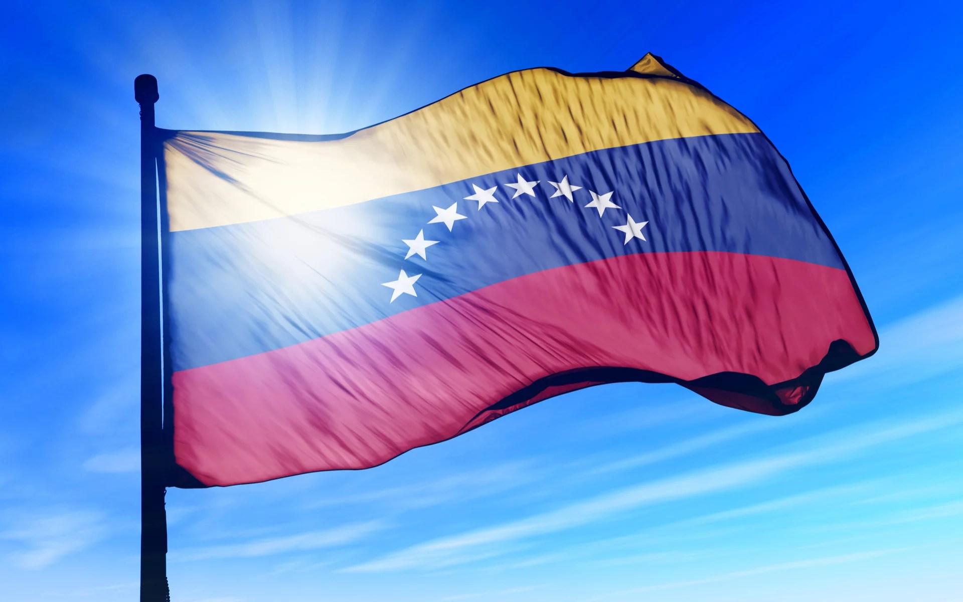 Bitcoin Cash Venezuela