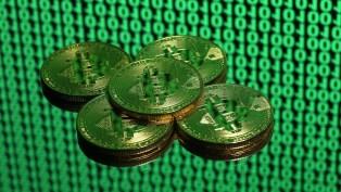 Micropagos automatizados en Bitcoin se acercan a Lightning Network