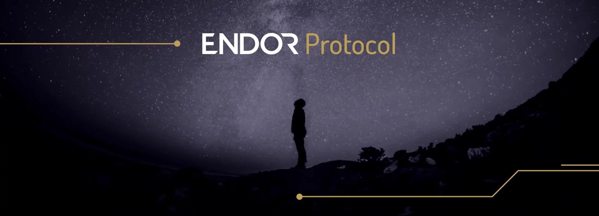 Endor Protocol