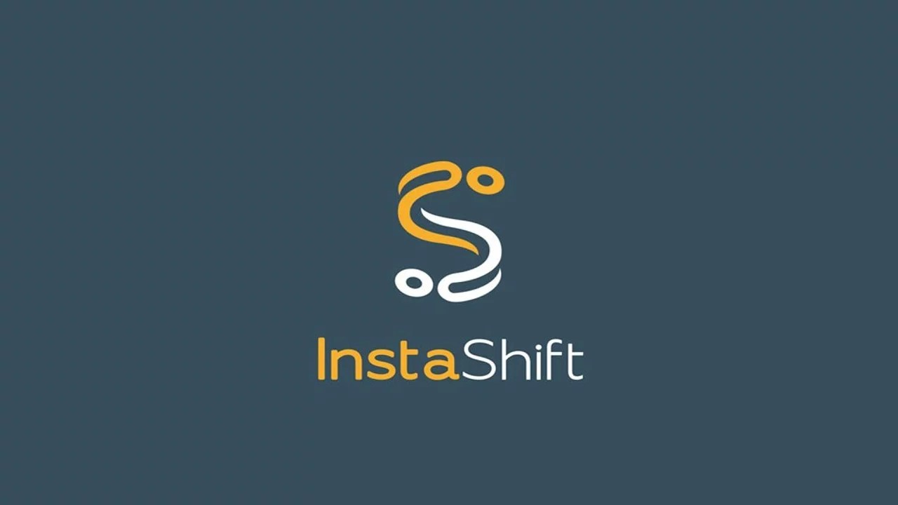 instashift
