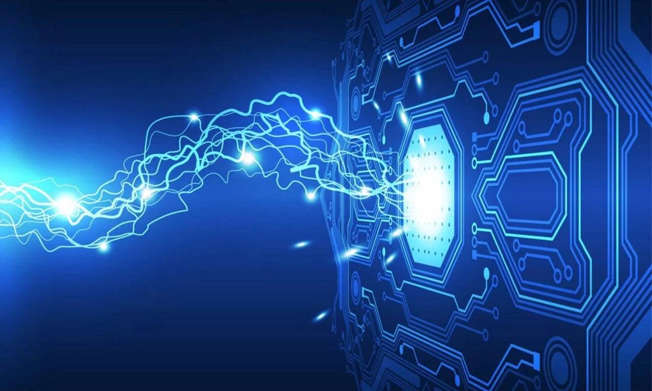 Lightning Network está desarrollando una solución referente a los pagos de gran cantidad