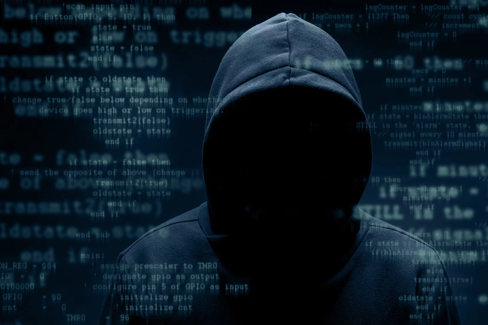 Cryptopia realiza una estimación de la criptografía robada durante el hackeo en enero
