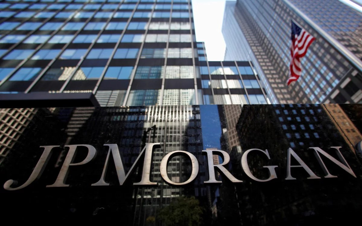 JPM Coin, la nueva criptomoneda para pagos entre cuentas institucionales creada por el banco estadounidense JP Morgan