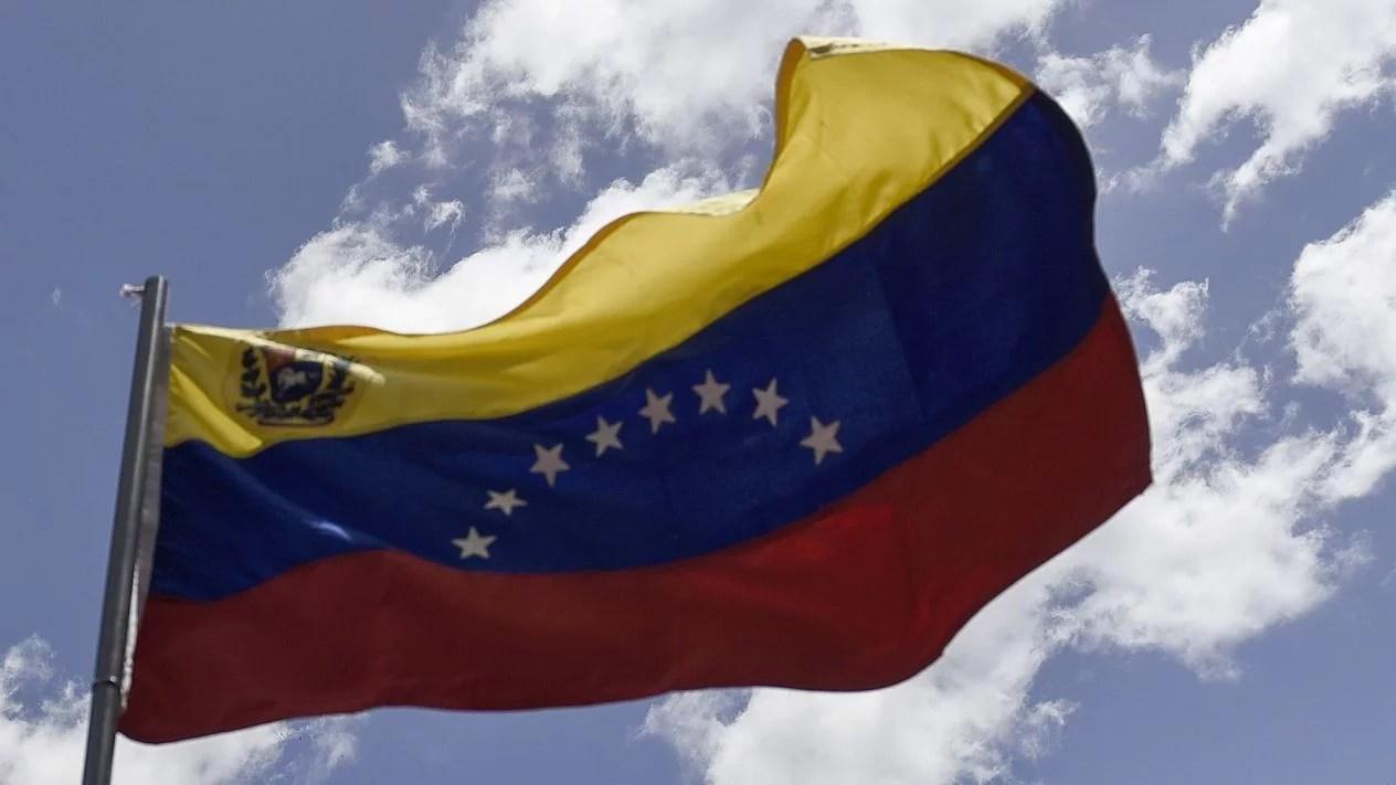 Venezuela sigue superando su récord histórico de comercialización en Localbitcoins