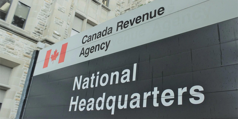 Agencia Tributaria de Canadá realiza auditoria sobre el comportamiento de usuarios criptográficos