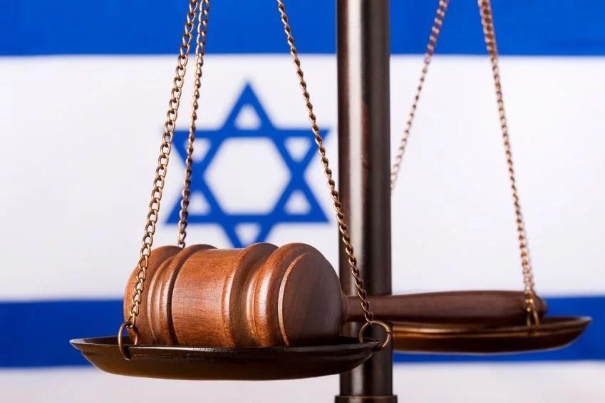 Union Bank of Israel, Ltd, el sexto banco más grande de Israel, no se le permitirá cerrar la cuenta de la compañía minera local Israminers Ltd.