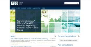 Autoridades financieras del mundo se reúnen para discutir sobre la regulación criptográfica