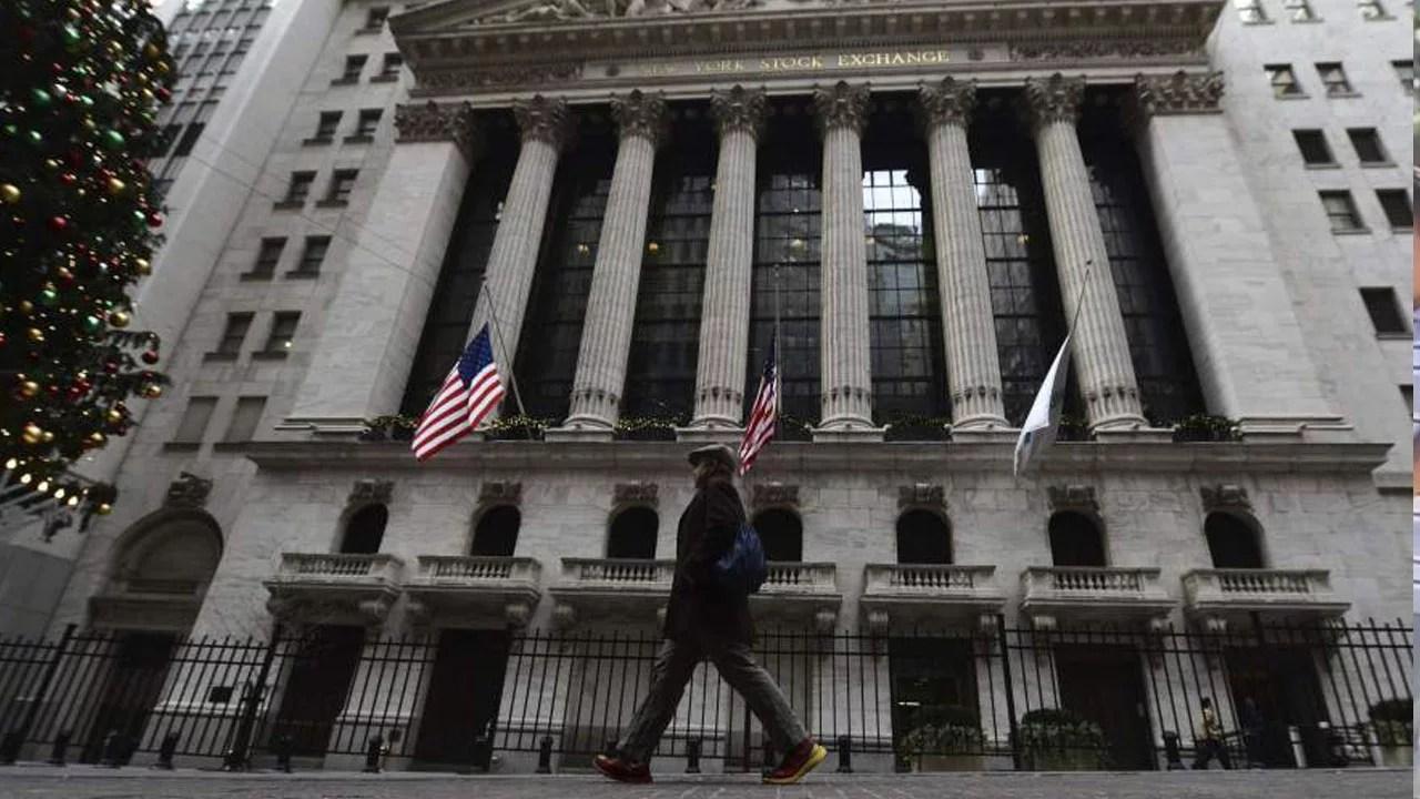 Fiscal General del Estado de Nueva York arma caso contra Bitfinex y Tether