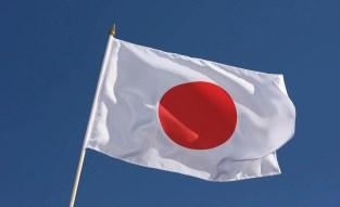 Japón prepara un manual regulatorio para las criptomonedas que presentará a los países del G20