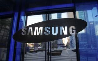 Según informe, Samsung está desarrollando su propia red blockchain basada en Ethereum