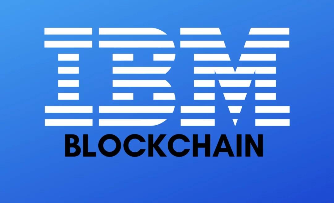 ibm-blockchain