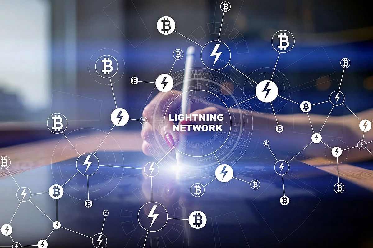 Lightning Labs anuncia Lightning Network Client para la red principal de Bitcoin